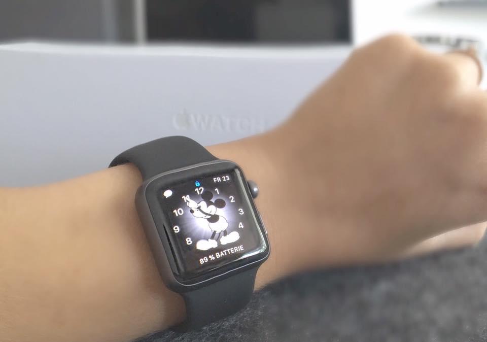 apple-watch-sinnvoll-schwarz