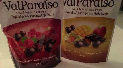 ValParaiso von Ferrero