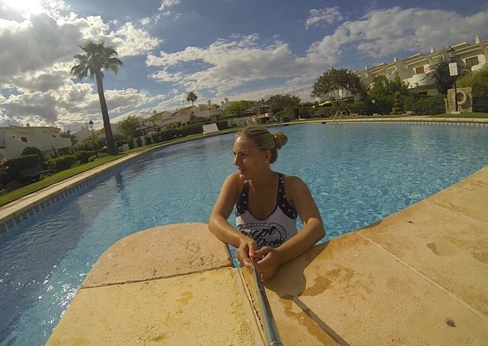 denia-pool-anlage