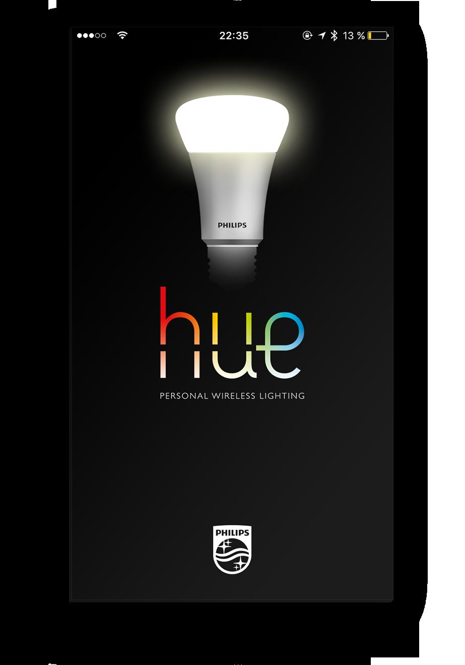 app-screen-empfehlung-hue