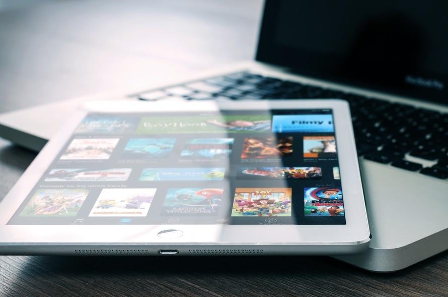 IPhone Apps: Meine 12 Must- have- Apps für iOS und Android