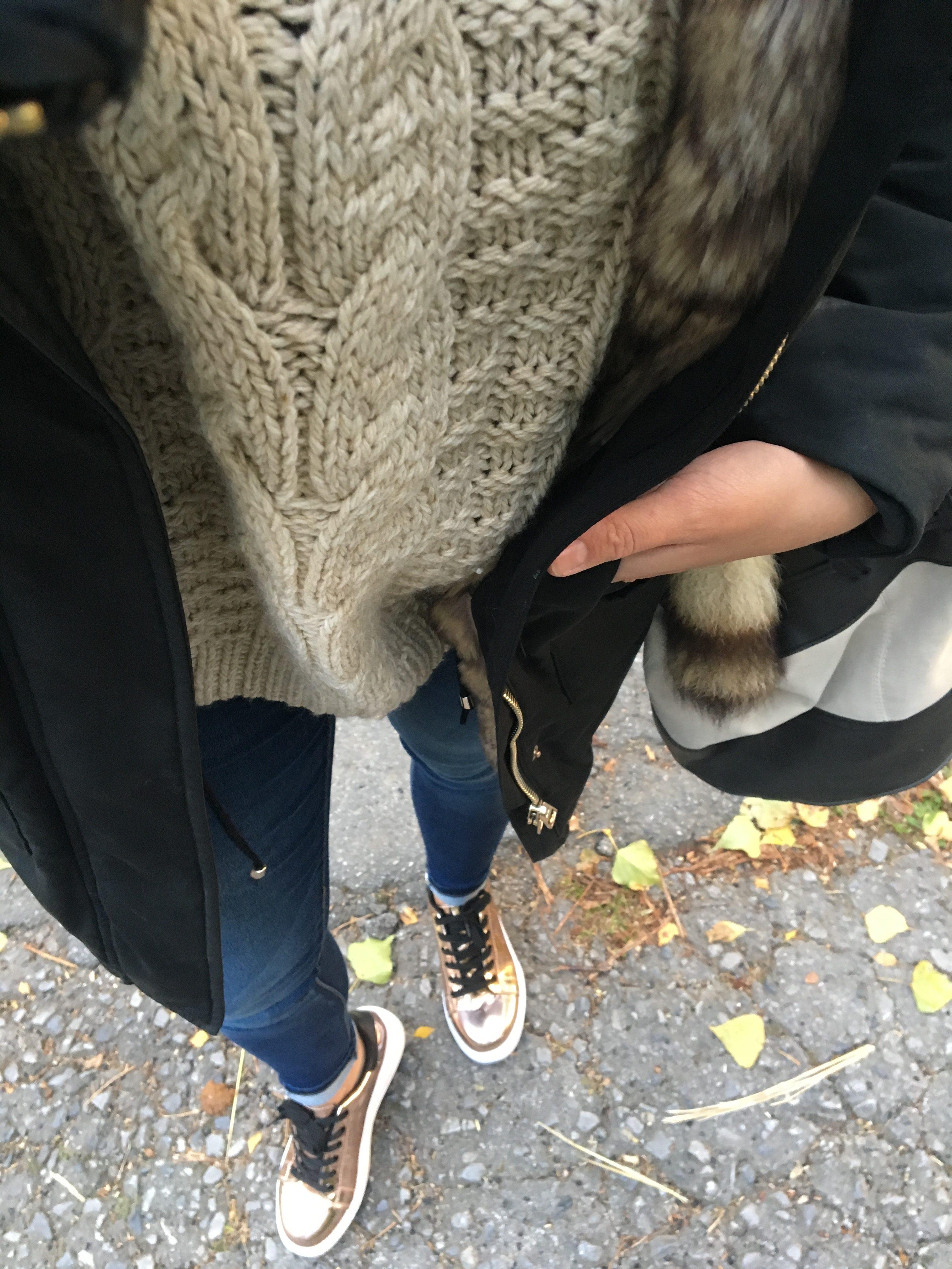 Jacke-von-Zara-Pullover-H&M-