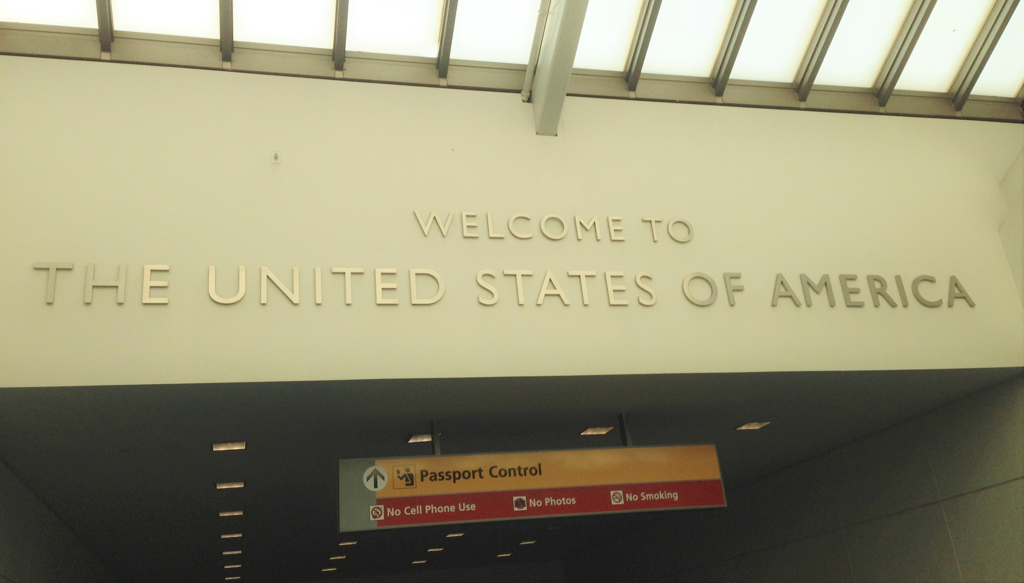 new-jersey-airport