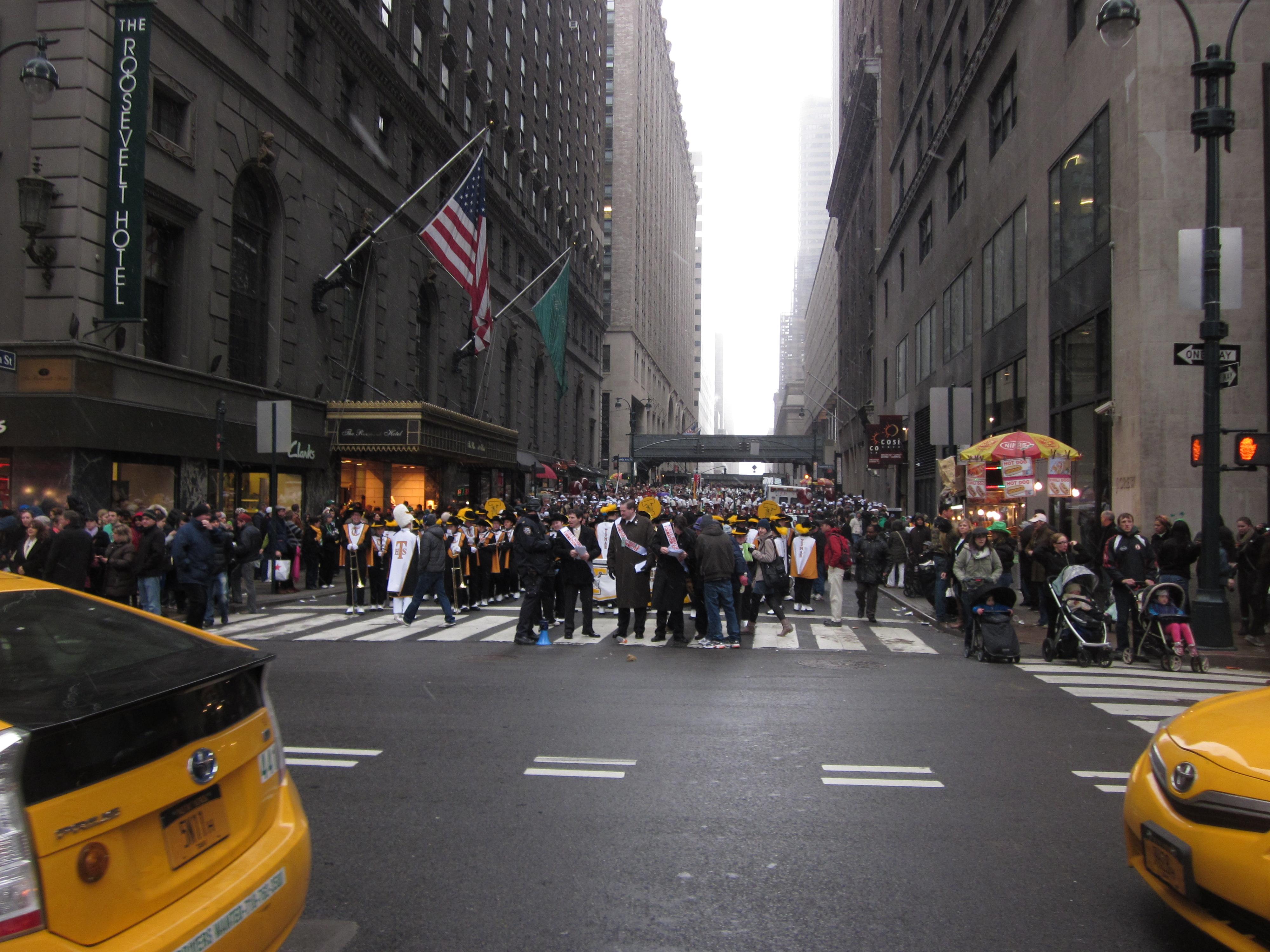 new-york-tag-2-st-patricks-day