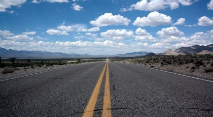 USA Ostküste- Roadtrip mit dem Auto