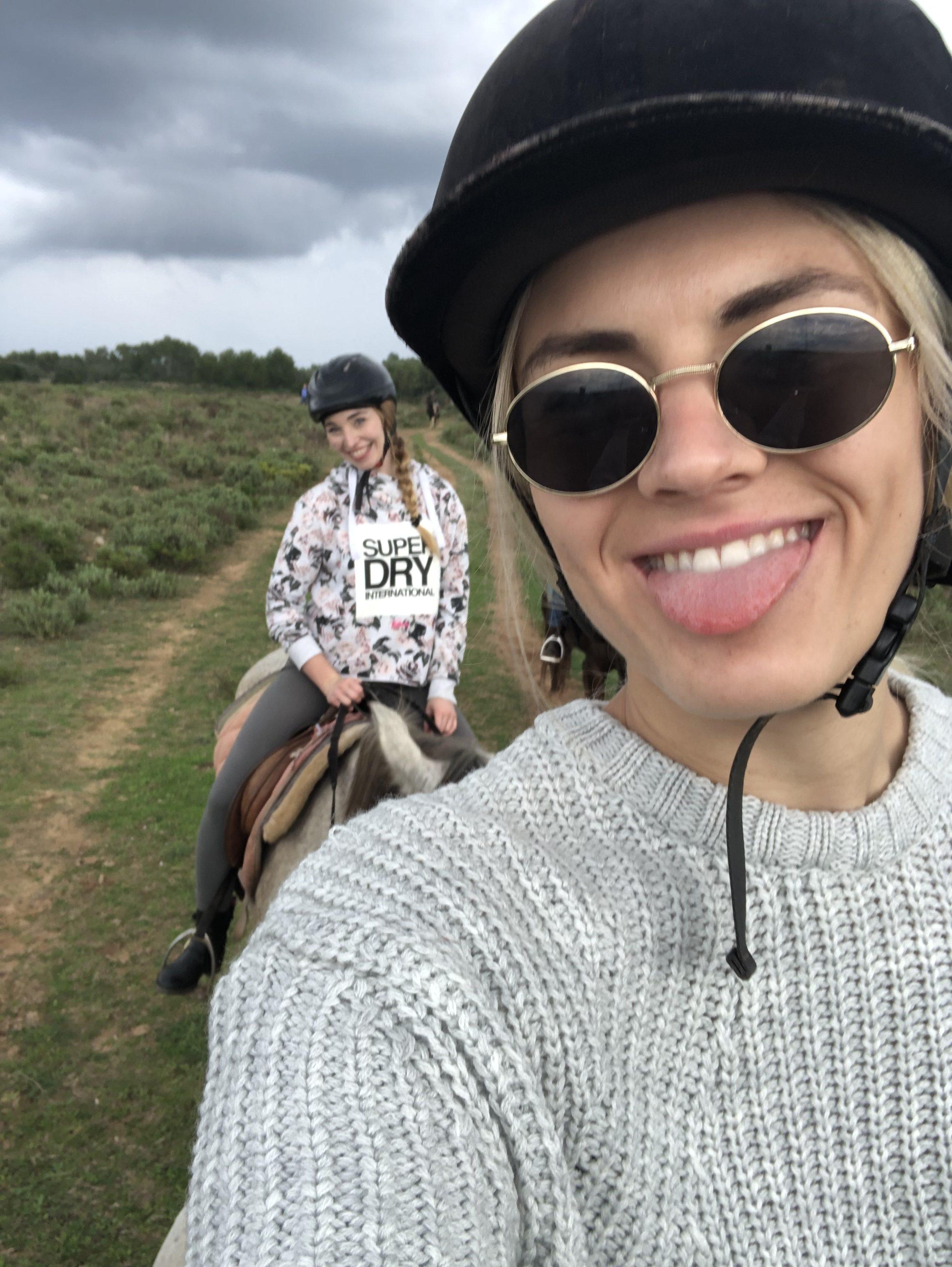 pferd, horse, horseriding, arta, mallorca, riding